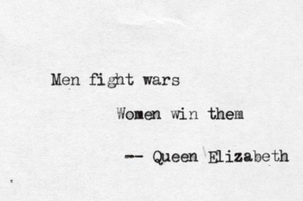 POWERFUL WOMEN EMPOWERMENT QUOTES