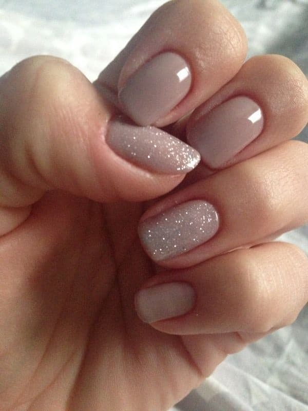 pretty-nail-designs-you-will-definitely-love