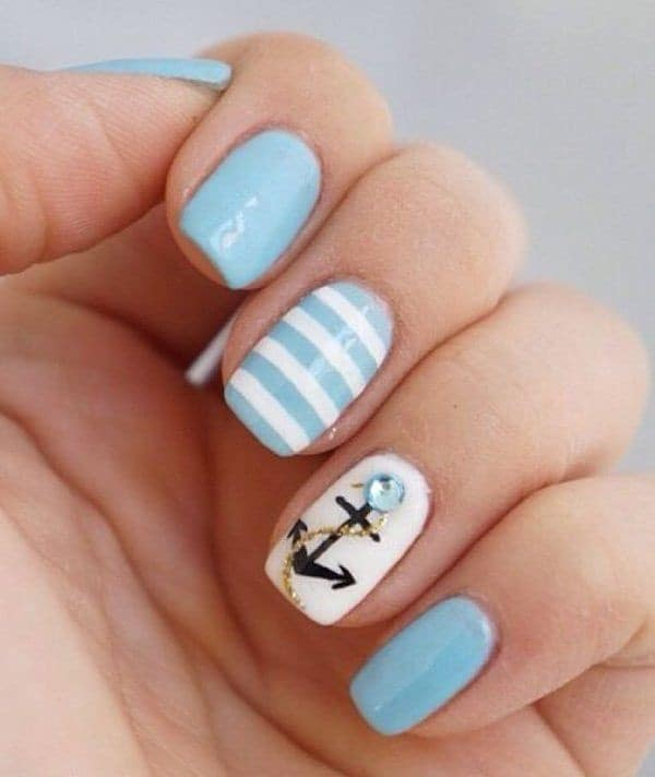 simple-summer-nail-designs-and-ideas