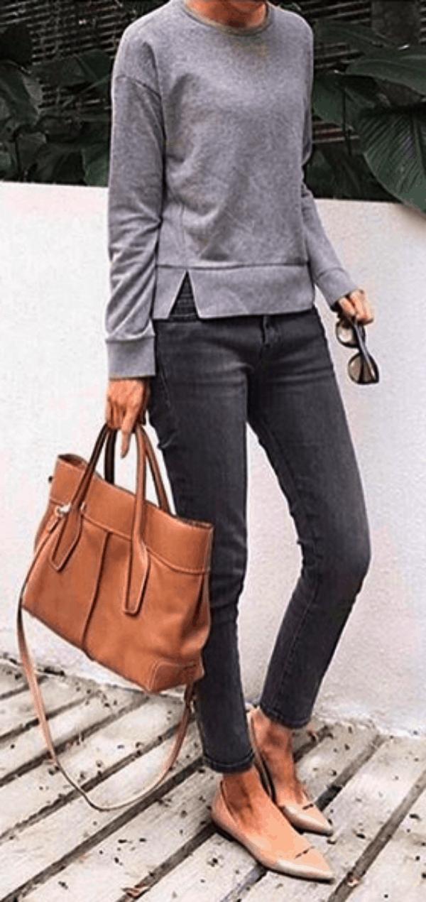 Trending Summer Business Attires for Women