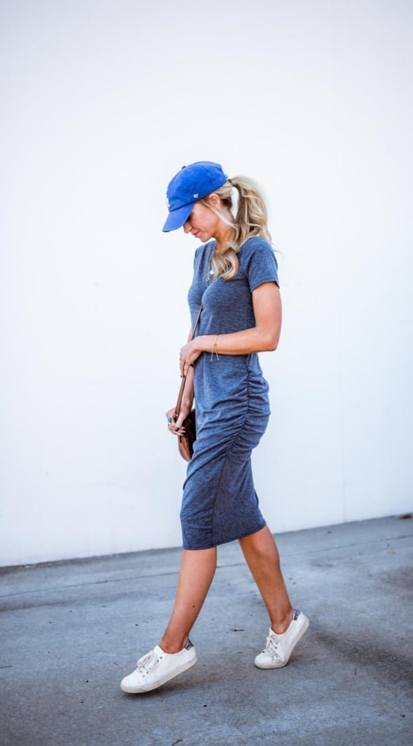 outfits-to-make-your-summer-more-comfortable