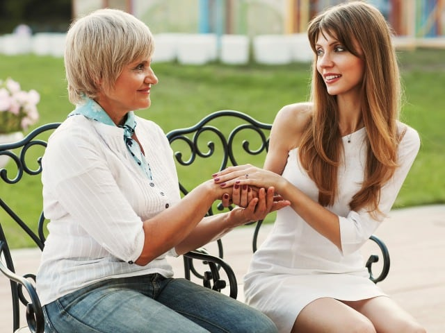 15 Ways To Build A Good Bonding With Your In-Laws