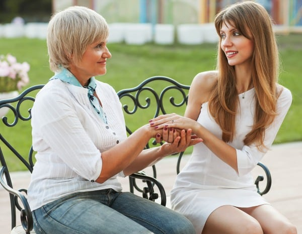 Ways To Build A Good Bonding With Your In-Laws