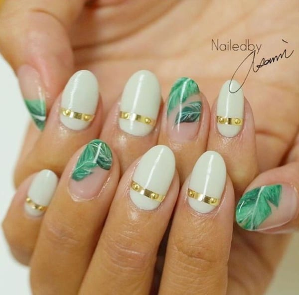 beautiful-fall-nail-designs-and-ideas