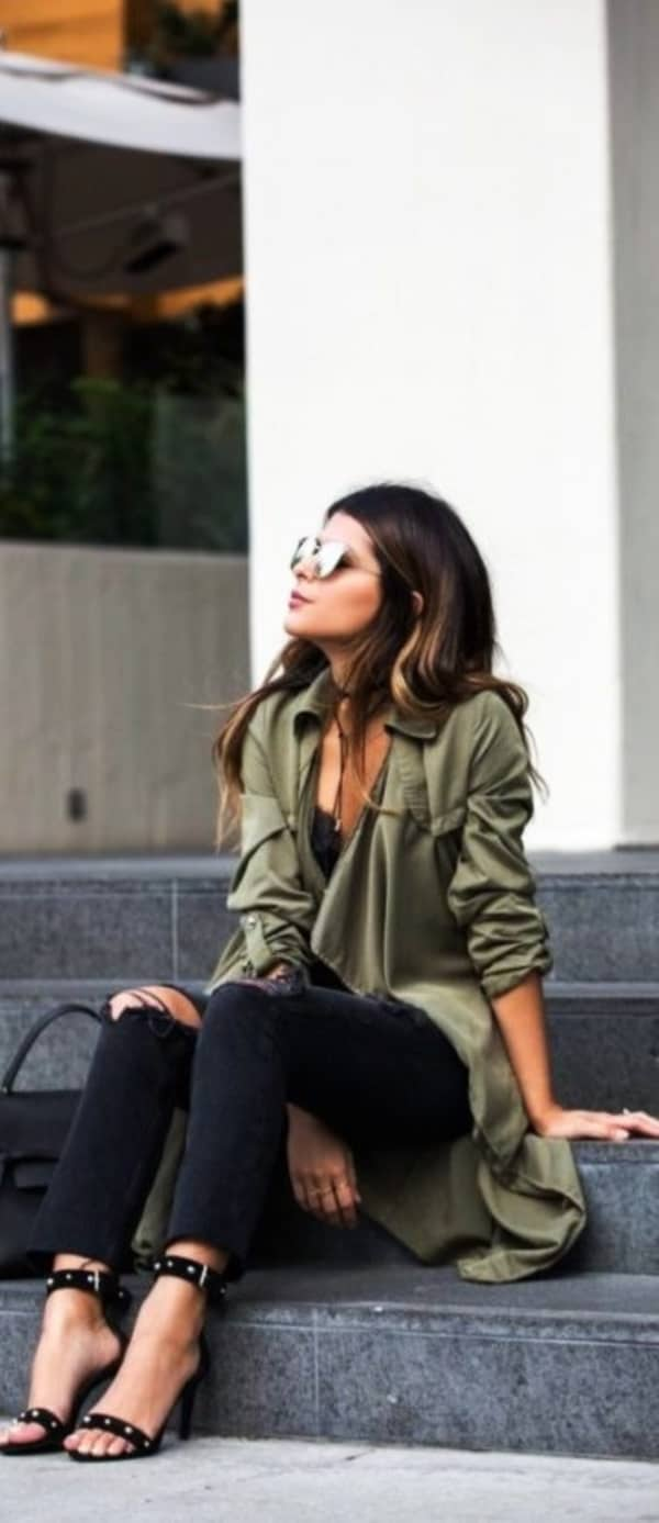 beloved-fall-outfits-to-copy