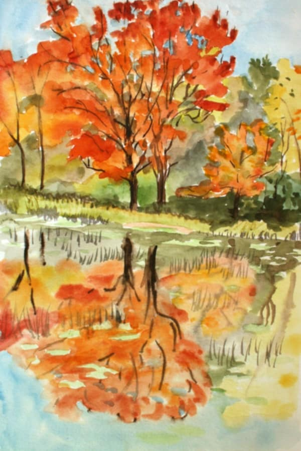 easy-watercolor-painting-ideas-for-beginners