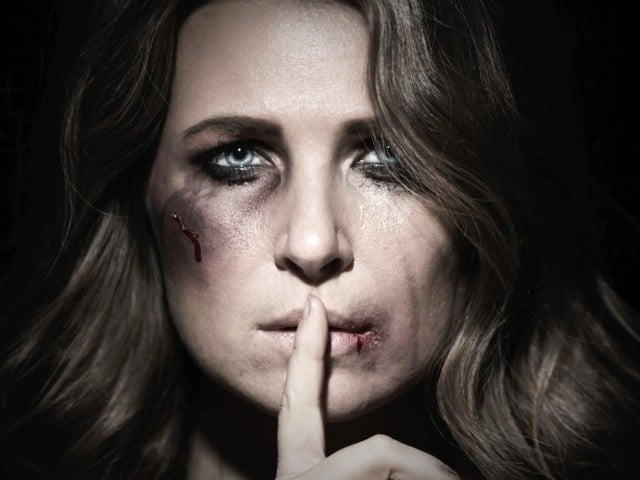Domestic Violence: How To Report Domestic Violence In US