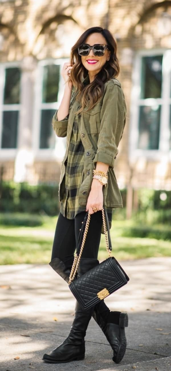 casual-outfits-for-30-year-old-women