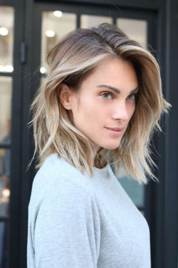 short-hairstyles-for-women-with-thin-and-fine-hair