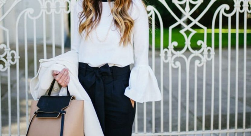 ff40ae10887 40 Adorable Casual Outfits For 30 Year Old Women - FeminaTalk