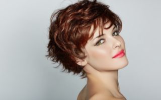 60 Best Short Hairstyles For Women With Thin And Fine Hair