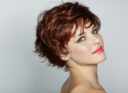 60+ Best Short Hairstyles For Women With Thin And Fine Hair