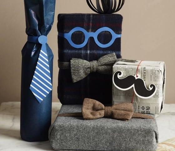 50 Lovely Christmas Gift Ideas For Him