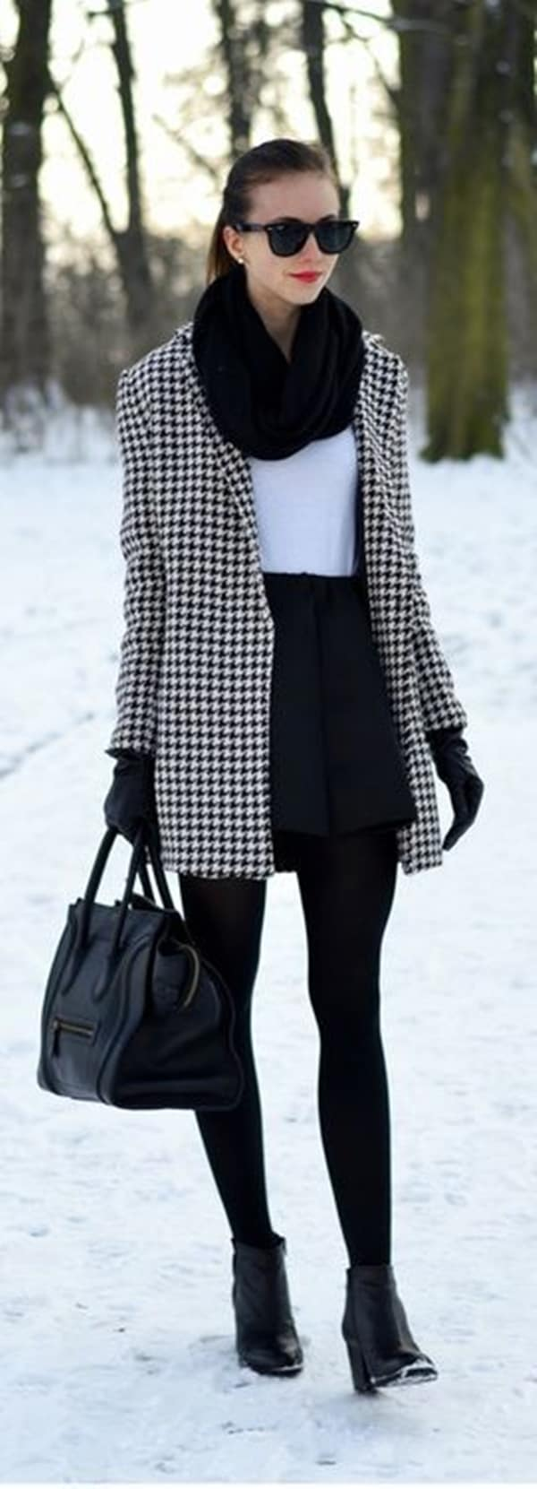 Trending-Winter-Business-Attires-for-Women