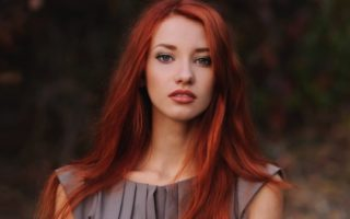60+ Cute Fall Hair Color Ideas To Copy in 2021