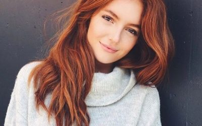 cute-fall-hair-colour-ideas-to-copy
