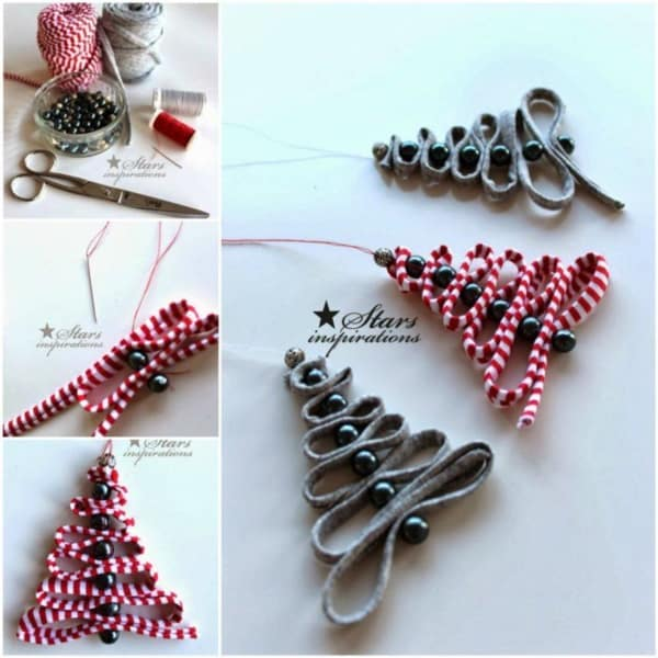 diy-christmas-decoration-ideas-for-your-home