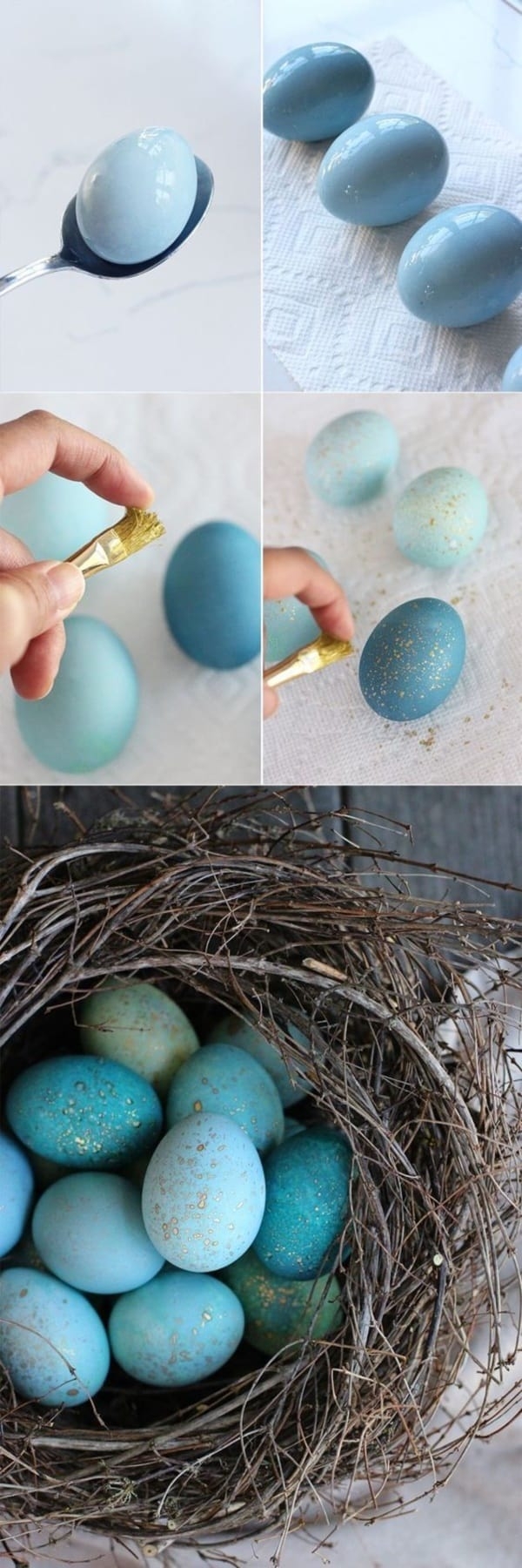 diy-easter-decoration-ideas