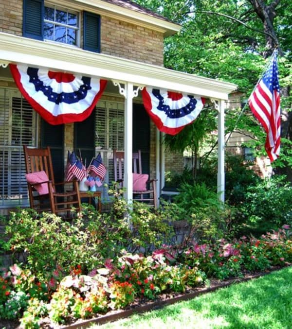 4th-of-july-decoration-ideas-for-outdoor-party