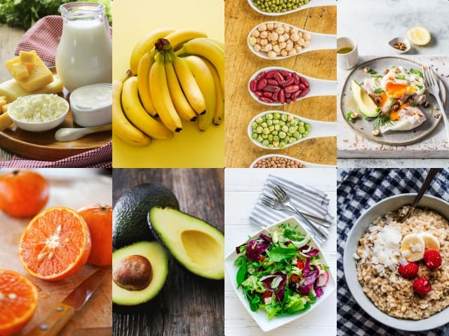 15 Healthy Foods to Eat During Pregnancy | What to eat during pregnancy
