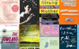 Influential Books To Read When You're Pregnant
