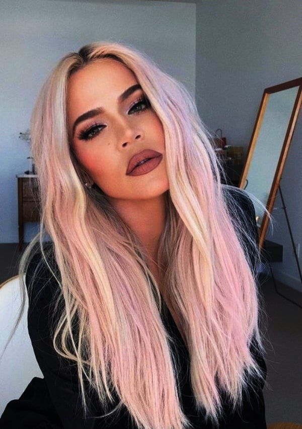 8 Easy Ways to Transition Your Hair Color From Summer to