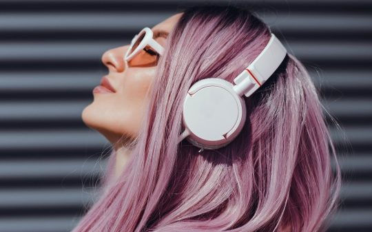 50 Cute Summer Hair Color Ideas To Try In 2021