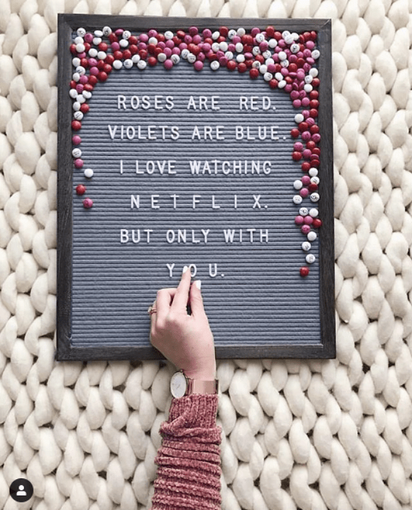 Valentines Day Quotes for Cards