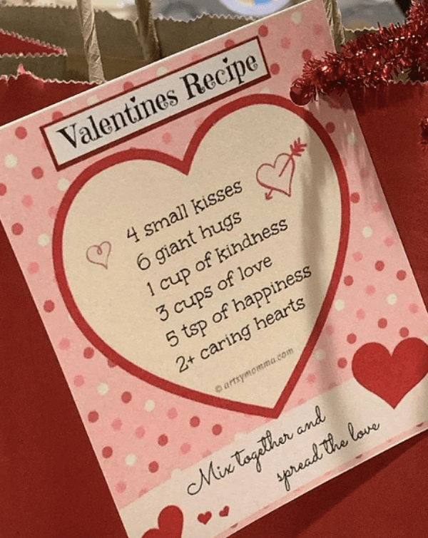 Valentines Day Whatsapp Status, Facebook Status
