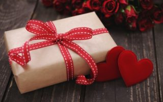 50 Best Handmade Valentine's Day Gifts For Him To Express Your Love