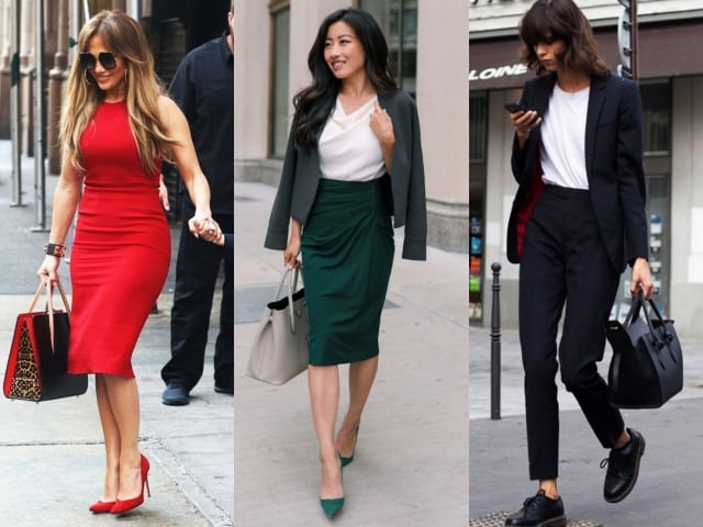 45 Trending Business Casual For Women, Summer 2020