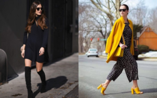 48 Beloved Fall Outfits For Women To Copy