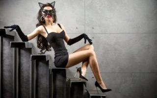 60+ Super Sexy Halloween Costume Ideas For Women