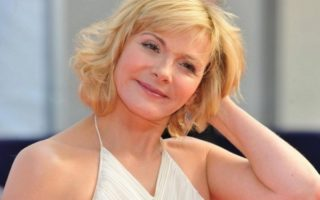100 Best Short Hairstyles For Women Over 50