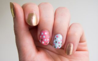 80 Beautiful Fall Nail Designs And Ideas For 2021