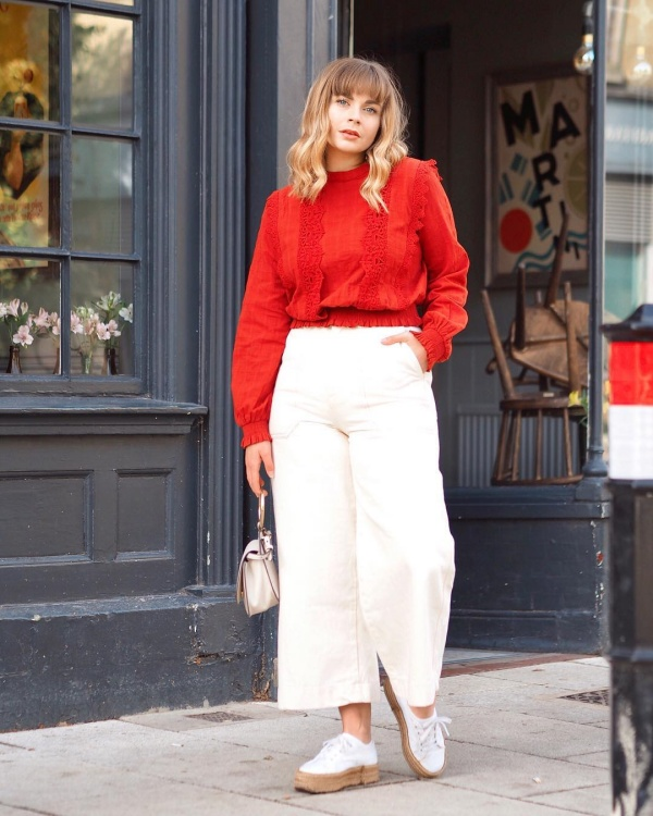 outfits for 30 year old women