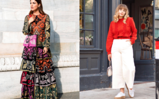 40 Adorable Casual Outfits For 30-year-old Women